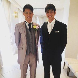 nomura_yuki_brother
