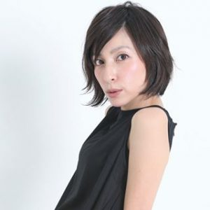 okina_megumi_prof