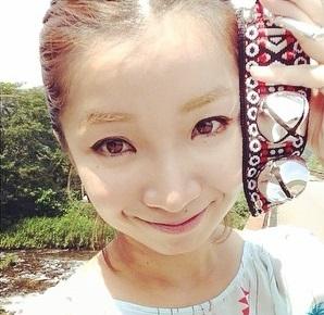 otaki_ayano_profile