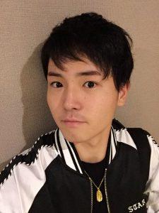 saito_ryusei