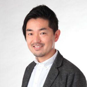 sasaki_keiichi