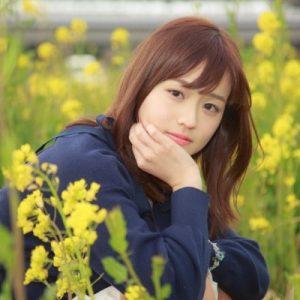 shinohara_rina