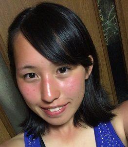 takenaka_ayane_prof