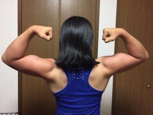 takenata_muscle