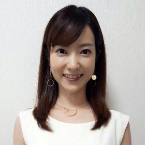 tenmei_maiko_prof