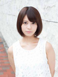 yoshizaki_aya_profile
