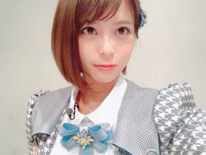 yoshizaki_last_idol