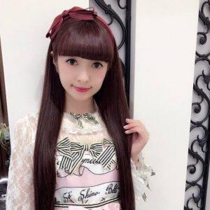 aoki_misako_prof