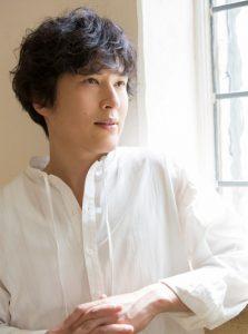 Tristone_kiyozuka20161025A