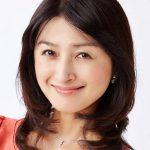 小林亜也子の現在は鉄子で社長!旦那や子供と美魔女Web賞が気になる【爆報フライデー】