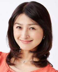 kobayashi_ayako