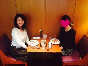 kobayashi_ayako_daughter