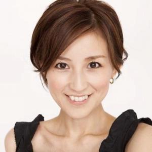 kurusu_atsuko