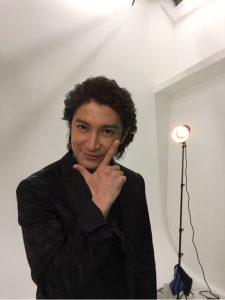 nishijima_kazuhiro