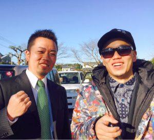 nobu_brother