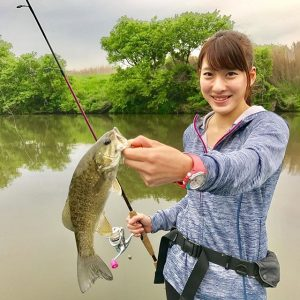 ota_risa_fishing