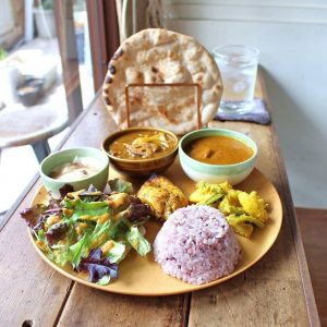 curry_setb