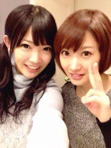 fujita_ena_sister