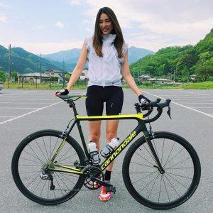 fukuda_moeko_bike