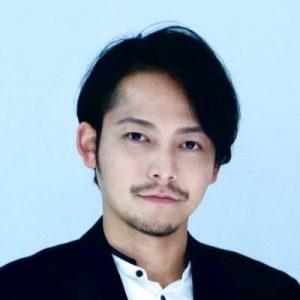 kashiwabara_shuji