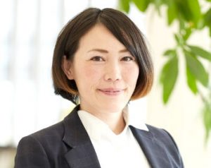 motoyama_saho
