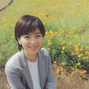 nakayama_shinobu
