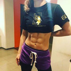 sakai_ayaka_muscle
