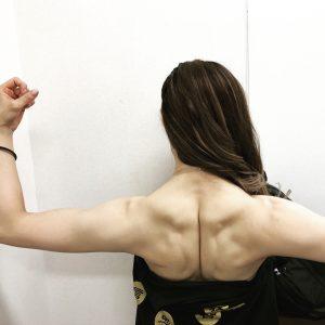 sakai_ayaka_muscle2