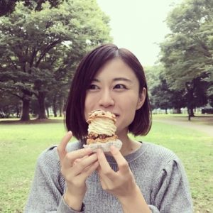 sakurabayashi_naoko