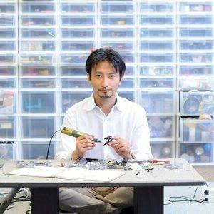 takahashi_tomotaka