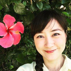 takeuchi_yukiko