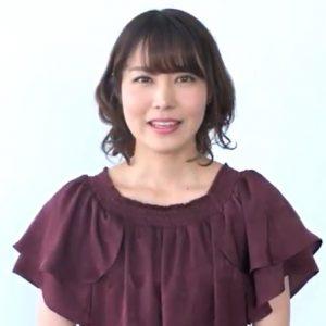 tsukara_mio_prof