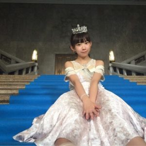 afterschool_princess
