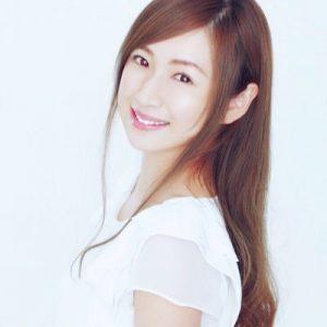 aikawa_yuzuki