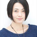 遠藤久美子の現在や尺八とは?旦那の経歴と子供が気になる【踊るさんま御殿】