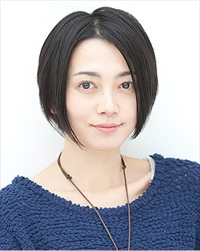 endo_kumiko_prof