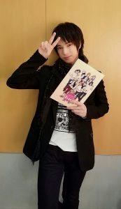 fujii_rina_brother