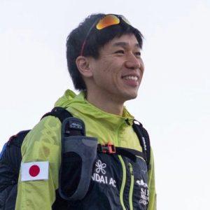 kitada_takao_prof