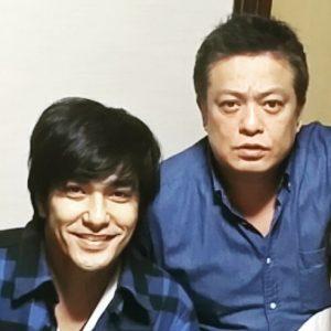 kitamura_kazuki_brother