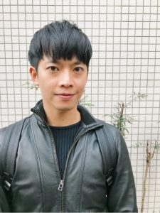 takeda_jun