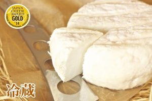 tsuyako_fromage