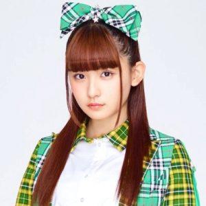asakawa_nana_prof