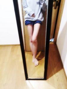 obara_naoko_reg