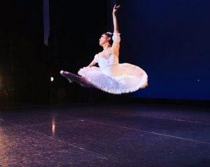 ootani_rena_ballet