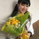 福本莉子の大阪女学院を検証!水着は?東宝シンデレラはCMで歌声を披露【脱力タイムズ】