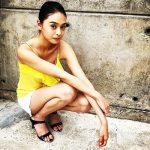 加藤遊海の母親は元モデルで父親の仕事は?ミスユニバースはハンターが気になる【行列】