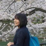 野崎舞夏星(のざきまなほ)の姉もかわいい!彼氏と実家がお寺も気になる【情熱大陸】