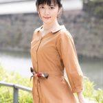 香川愛生の彼氏は?女流棋士コスプレイヤーのスカートまくり上げ戦法を調査【有吉反省会】