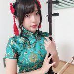 KiRiKo(きりこ)は美人二胡奏者!年齢は?ラブライバーの動画を調査【アウトデラックス】