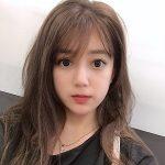 奥真奈美はAKB48歴代1位の美女!大学は?昔はカメラマンへの態度が冷たい?【さんま御殿】